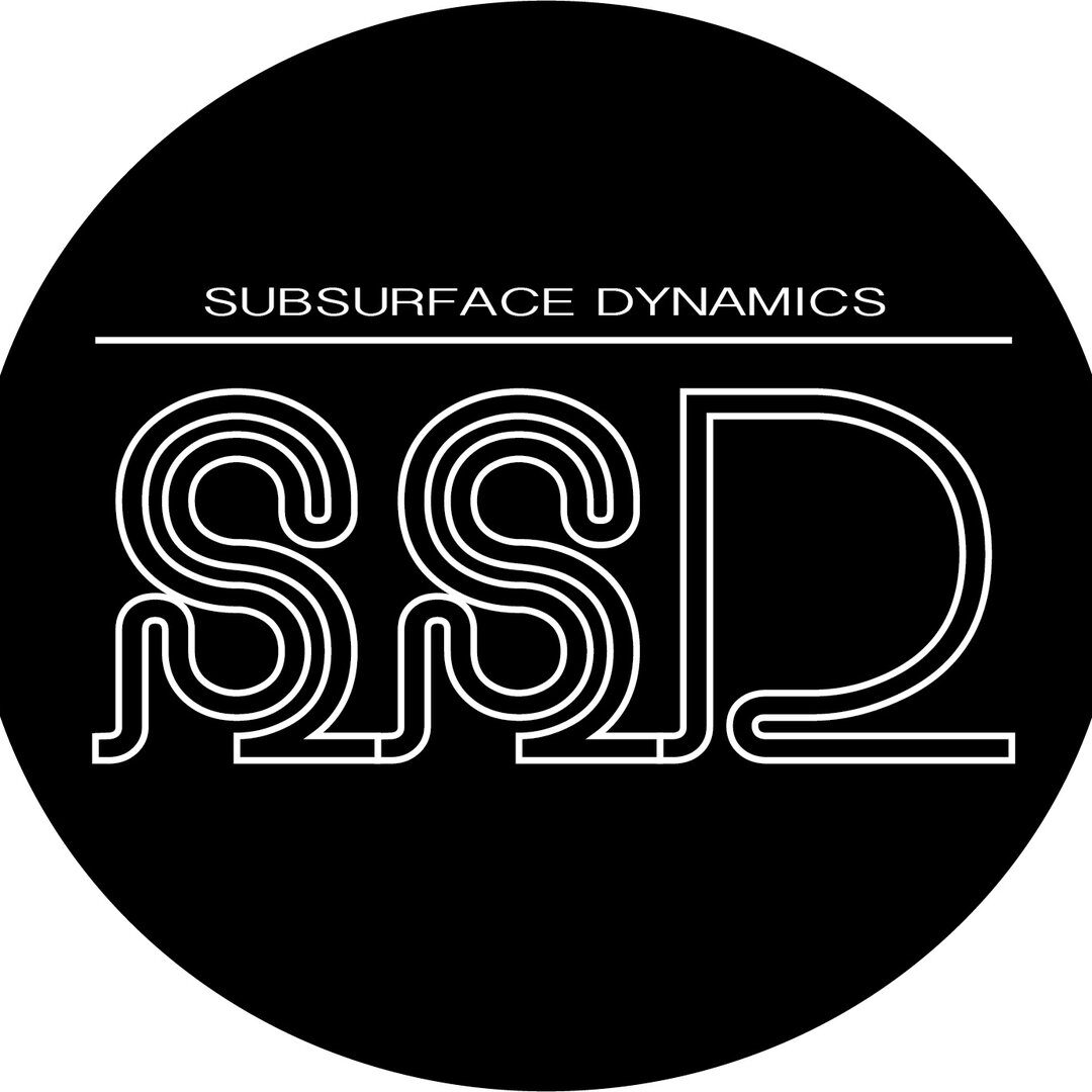 SubSurface Dynamics